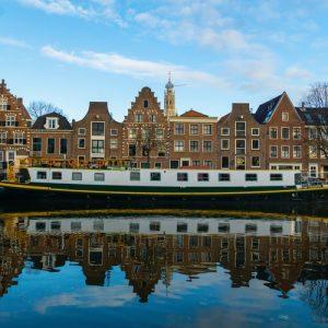 Haarlem (e.o.)