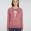 Food Union Sweater Spruitjes dames